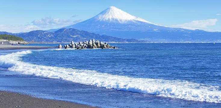 海 山 あんど 「歴史地名」もう一つの読み方:ジャパンナレッジ 第12回