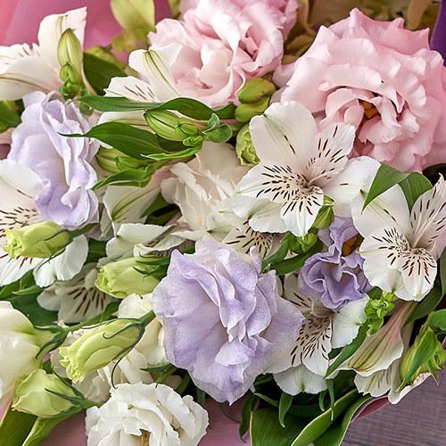 【お供え用】花束「清風」