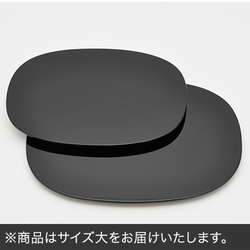【お供え用】山口久乗「メモリアルセット(日比谷花壇オリジナル)」