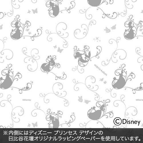 ディズニー プリンセスブーケ「ディズニー ドリーム プリンセス」