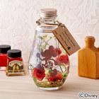 ディズニー Healing Bottle 〜Disney collection〜 「ミッキー」