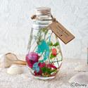 ディズニー Healing Bottle 〜Disney collection〜 「アリエル」