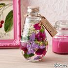 ディズニー Healing Bottle〜Disney collection〜「デイジー」【沖縄届不可】