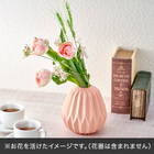 旬の花材「チューリップ」