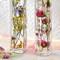 Healing Bottle「Flower&Light」2本セット【沖縄届不可】
