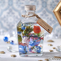 ディズニー Healing Bottle〜Disney collection〜「アラジン」【沖縄届不可】