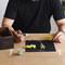 URBAN GREEN MAKERS ハーバリウムウッドボックス「サニーデイズ」インテリアキット