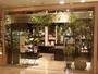 ホテルメトロポリタン店